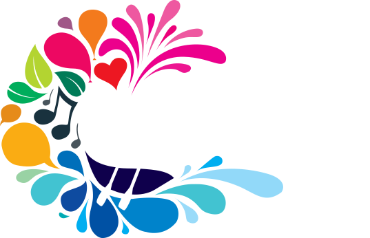 Logo Festirame